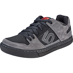 adidas Five Ten Freerider Shoes Men core black/grey five/red
